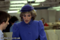Princess Diana (love her expression)