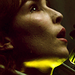 Prometheus - prometheus-2012-film icon
