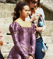 Queen Guinevere Pendragon (2)