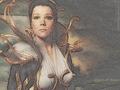 queen of Argos