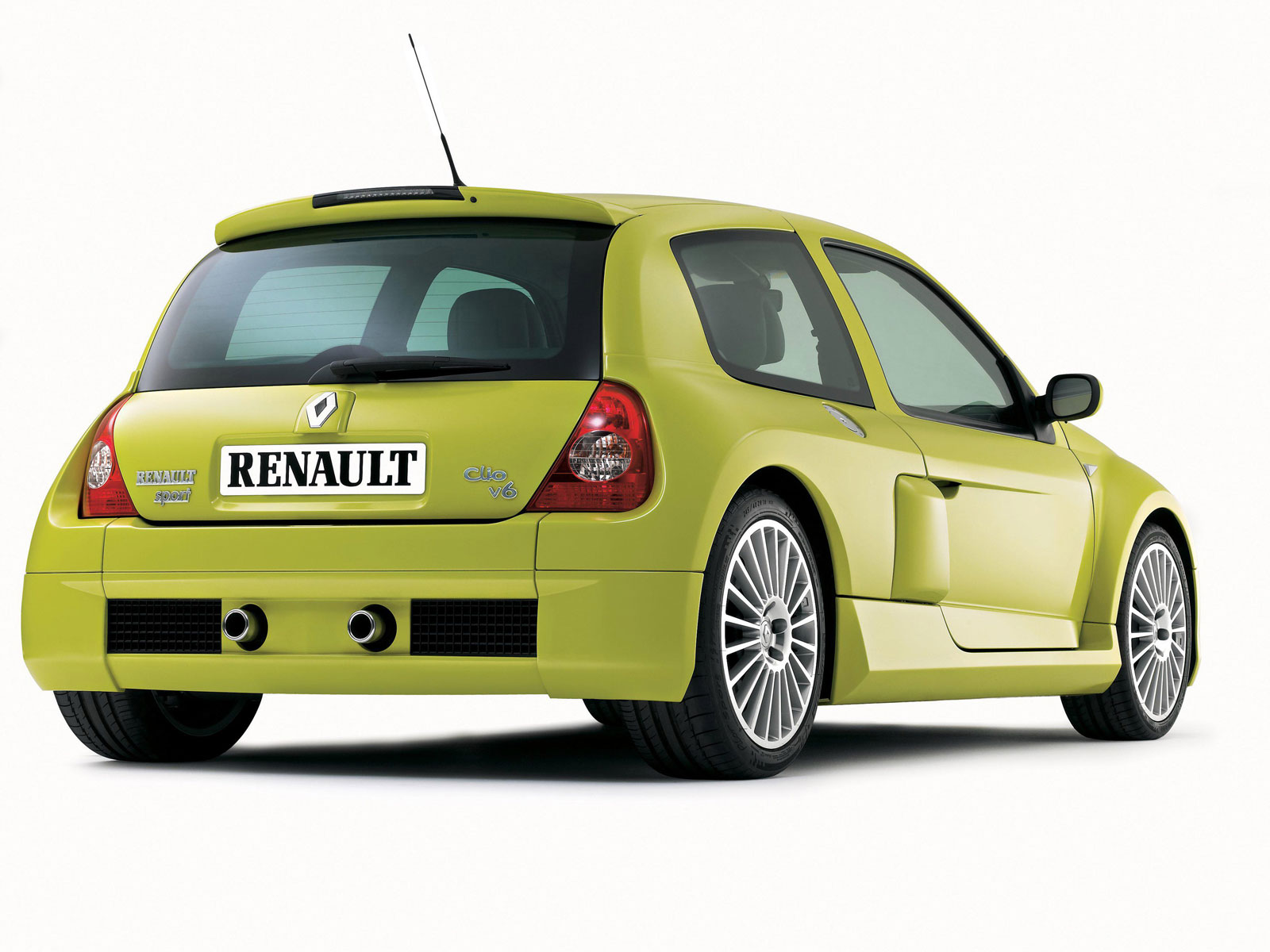 renault clio v6 renault wallpaper 31466546 fanpop. Black Bedroom Furniture Sets. Home Design Ideas