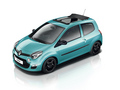 RENAULT TWINGO SUMMERTIME - renault photo