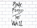 pink floyd the wall - random wallpaper