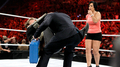 Raw Digitals 7/16/12