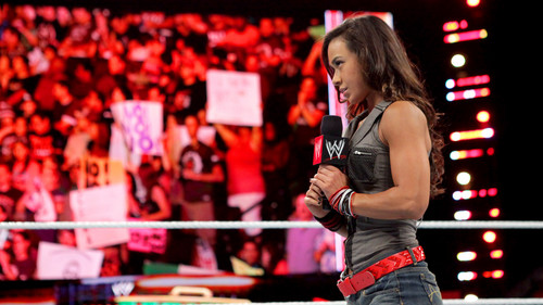 Raw Digitals 7/9/12