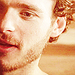 "Richard in ""Sirens"" - richard-madden icon"