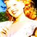 Rita Hayworth - rita-hayworth icon