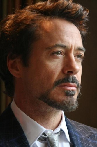 robert downey jr. wallpaper with a business suit and a suit entitled Robert Downey Jr.