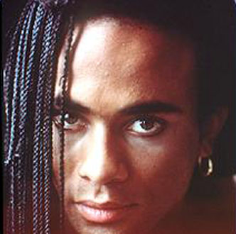 "Robert ""Rob"" Pilatus (June 8, 1965 – April 2, 1998)"