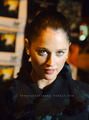 Robin Tunney at Open Window Premiere 2006 - robin-tunney photo