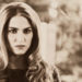 Rosalie [Breaking Dawn Part 1] - rosalie-hale icon