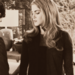 Rosalie [Breaking Dawn Part 1]