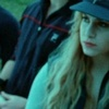 Rosalie [Twilight] - rosalie-hale Icon