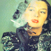 Rosalind Russell - fabulous-female-celebs-of-the-past icon