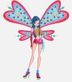 Roxy - roxy-winx-club photo
