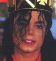 Ruler Of My Heart - michael-jackson photo