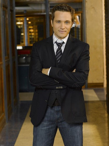 Ryan (high quality) - castle Photo