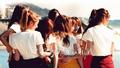 SNSD - Pic First Photobook - girls-generation-snsd photo