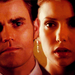 SOWK - 1x01 - the-awkward-turtles%E2%99%A5 icon