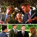 SPN - cinema-vs-television icon