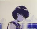 Sailor Mercury - sailor-mercury photo