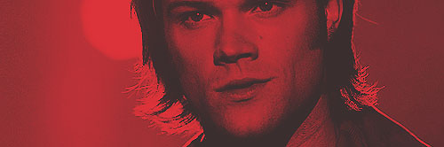 Sam Winchester wolpeyper called Sam