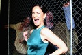 Sarah Wayne Callies - the-walking-dead photo