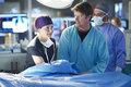 Saving hope 1x06 behind the scenes