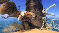 Scrat - ice-age-4-continental-drift photo
