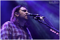 Seether - seether photo