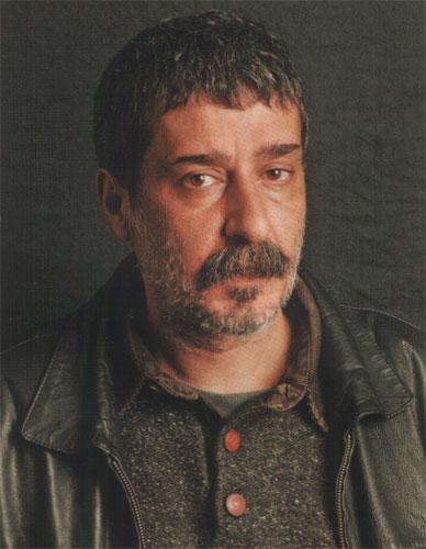 Selahattin Yaman Tarcan, (d. 1959, İstanbul - ö. 2 may 2009, İstanbul)