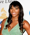Serena Williams-1 - tennis photo