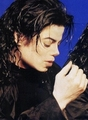 Sexy When Wet - michael-jackson photo