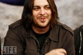 Shaun morgan <3