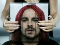 Breakdown - seether photo
