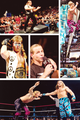 Shawn ♥ - shawn-michaels fan art