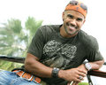 Shemar:) - shemar-moore photo