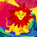 Simba - the-lion-king icon