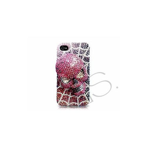 Skull Phone Cover