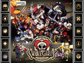 Skullgirls Wallpaper - skullgirls wallpaper