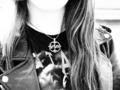 Slayer Pendant