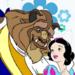 Snow White & Beast