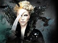 Snow White &amp; The Huntsman - snow-white-and-the-huntsman photo
