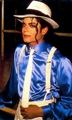 So Fine - michael-jackson photo