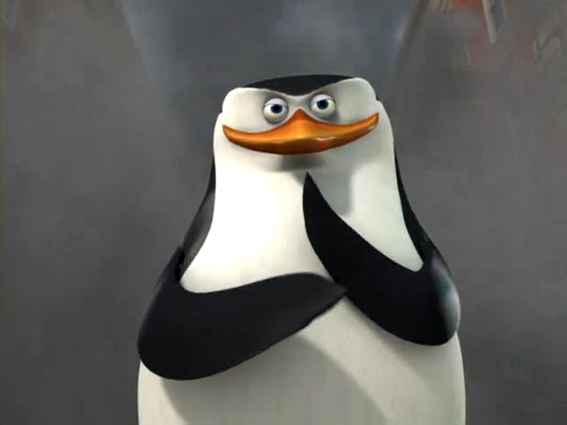 Skipper The Penguins Of Madagascar Images Some Pictures Wallpaper And Background Photos