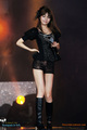 Sooyoung @ Expo 2012 Yeosu Korea Pop Festival