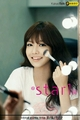 Sooyoung @ STAR1 magazine