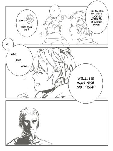 Sorry Gilbert :I