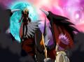 Spectra Helios Baron