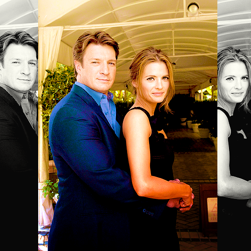 Stanathan dating sites